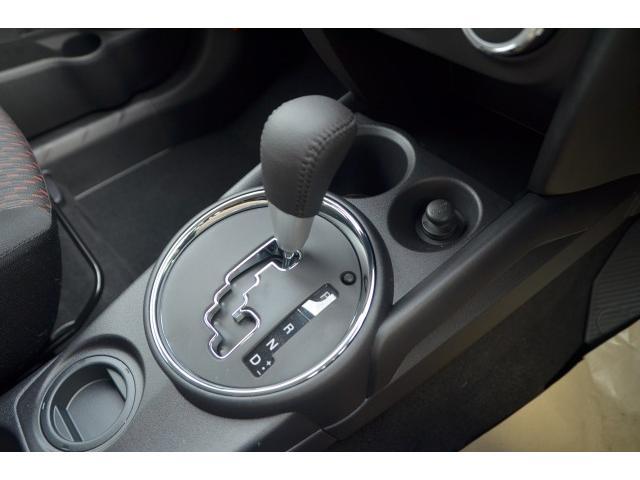 三菱 RVR G スーパーワイドHIDヘッドライト キーレスオペレーション