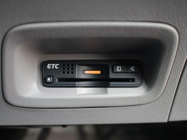 ホンダ インサイト LS 純正HDDナビ 地デジ Bカメラ スマートキー ETC