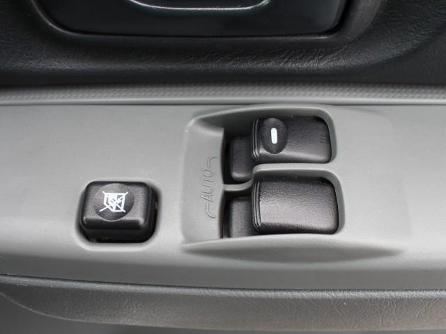 三菱 タウンボックス ロアコンプリートLX 4WD ナビ・地デジ キーレス