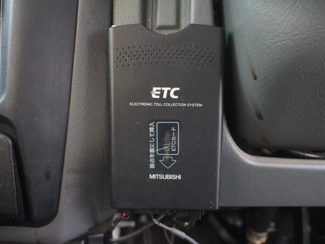 三菱 タウンボックス ETC キーレス 車検31年6月 純正アルミ