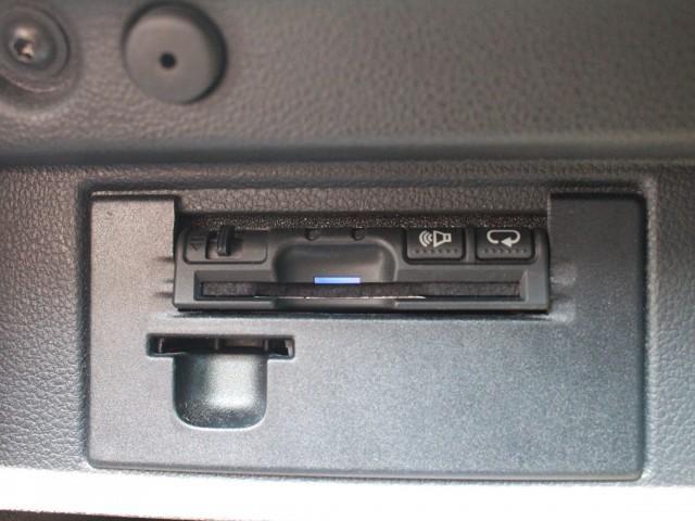 フォルクスワーゲン VW ゴルフGTI ベースグレード 1オーナー アダプティブクルコン キセノン