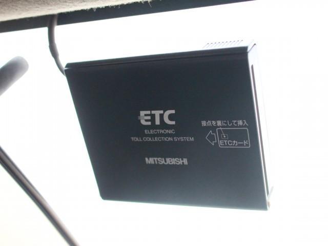 トヨタ スパーキー X Jパッケージ 7人乗り ETC