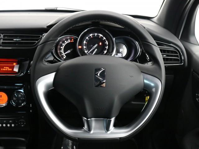 自動車の購入、車検などの諸経費をまるごと応援。ローンをお考えの方はライオンオートローン(12〜120回をご利用ください。審査はカンタンです。先ずはご相談ください。【無料】0066-9702-7843