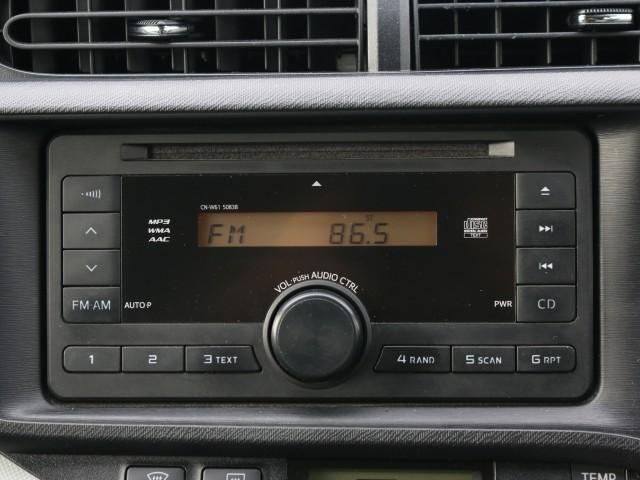S スマートキー Pスタート 横スベリ防止 純正CD 禁煙車(14枚目)