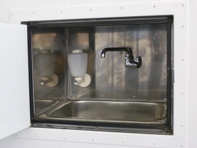 1 冷蔵冷凍庫 設定温度マイナス5℃から20℃ マイク(6枚目)