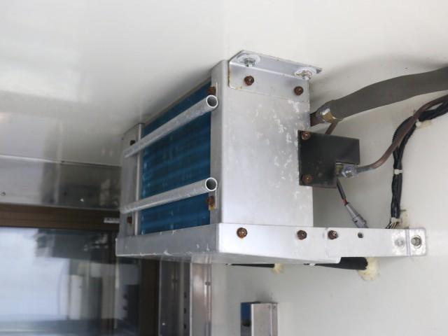 1 冷蔵冷凍庫 設定温度マイナス5℃から20℃ マイク(12枚目)