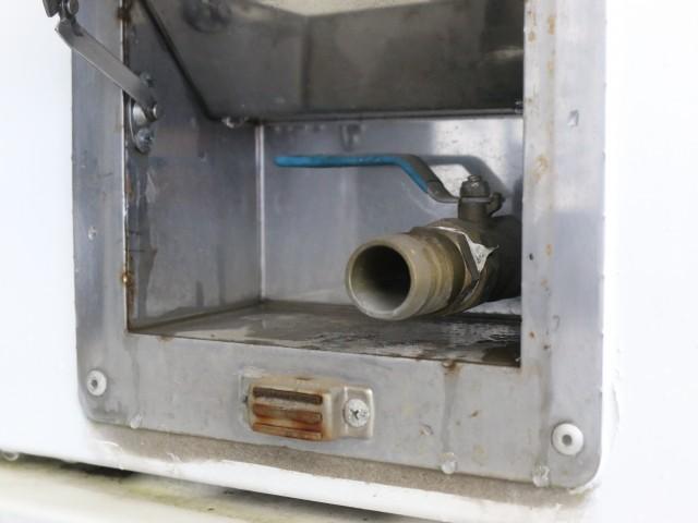 1 冷蔵冷凍庫 設定温度マイナス5℃から20℃ マイク(17枚目)