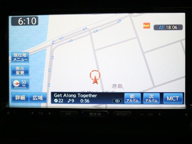 1.5 S 禁煙車 SDナビ フルセグ DVD再生 Bカメラ(10枚目)