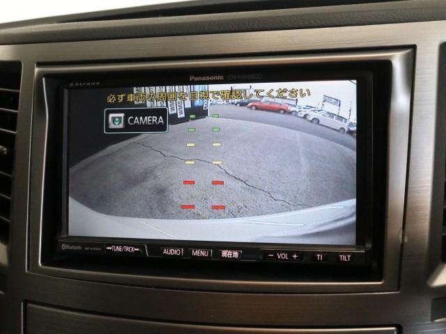 2.5 i アイサイト 4WD ナビ TV DVD Bカメラ(6枚目)