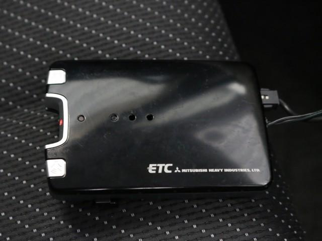 660 T HDDナビ DVD 両側パワースライド ETC(6枚目)