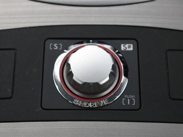 2.5 i Lパッケージ 4WD 禁煙車 HDDナビ(6枚目)