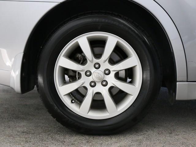 2.5 i Lパッケージ 4WD 禁煙車 HDDナビ(20枚目)