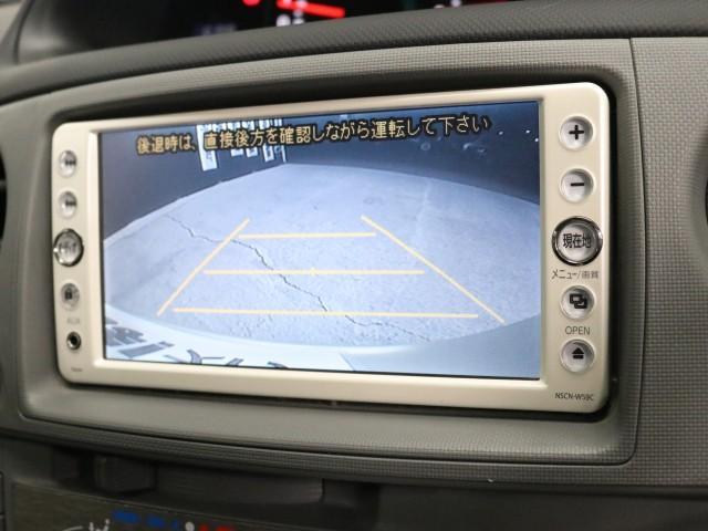 1.5 X リミテッド 1オーナー ナビ TV Bカメラ(10枚目)