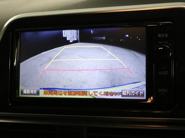 ハイブリッド 1.5 G 禁煙車 両側Pスラ 純正SDナビ(6枚目)