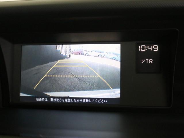2.4 プレステージ S HDDナビスペシャルパッケージ(12枚目)