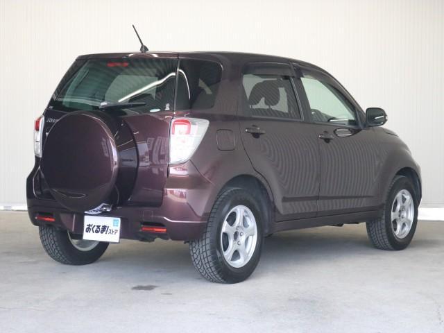 1.5 X スマートエディション 4WD ワンオーナー ナビ(8枚目)