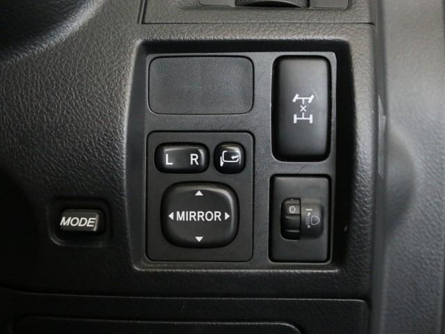 1.5 X スマートエディション 4WD ワンオーナー ナビ(12枚目)