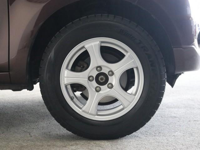 1.5 X スマートエディション 4WD ワンオーナー ナビ(19枚目)