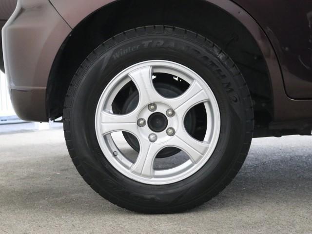 1.5 X スマートエディション 4WD ワンオーナー ナビ(20枚目)