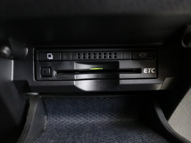 2.5 250G Sパッケージ リラックスセレクション 革(12枚目)