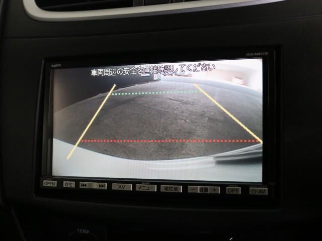1.2 XL 禁煙車 メモリーナビ ワンセグ Bカメラ(6枚目)