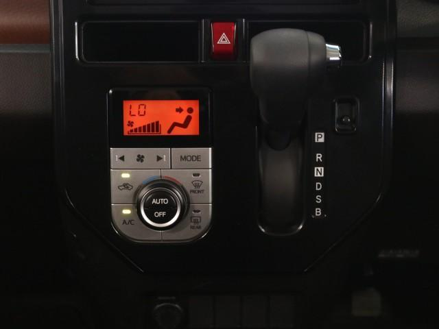 1.0 G 4WD 禁煙車 両側Pスラ ナビ フルセグ(11枚目)