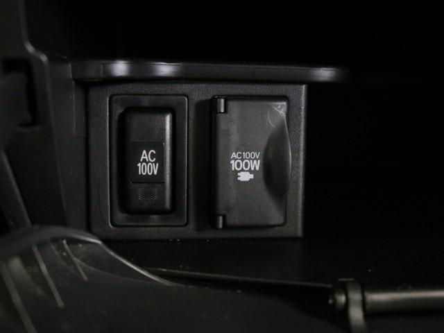 1.5 TX Gパッケージ リミテッド 車検32年5月(10枚目)