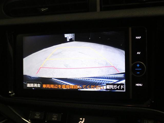 1.5 G G's 純正HDDナビ フルセグ DVD再生(6枚目)