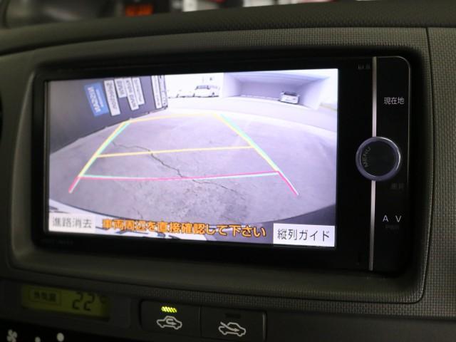 1.5 ダイス リミテッド SDナビフルセグ DVD ETC(10枚目)