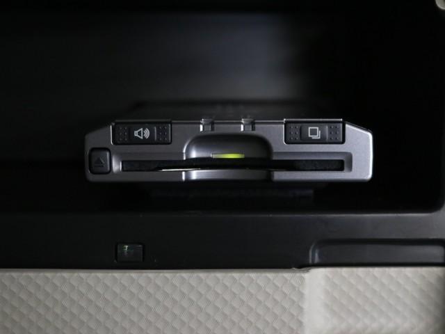1.5 150r フルエアロ ナビフルセグ ETC Bカメラ(12枚目)