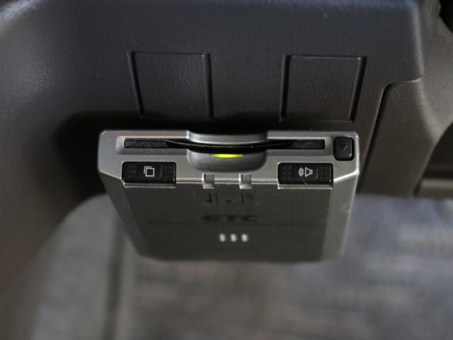 1.5 G 純正HDDナビ フルセグ DVD再生 ETC(12枚目)