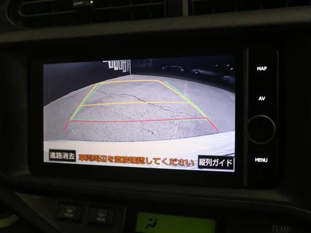 1.5 S HDDナビ フルセグ DVD再生 Bモニタ(6枚目)