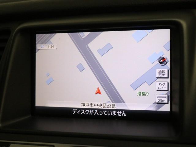 2.5 250XL FOUR 4WD ナビTV DVD(10枚目)
