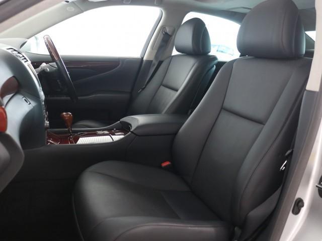 600h バージョンS Iパッケージ 4WD サンルーフ 革(13枚目)