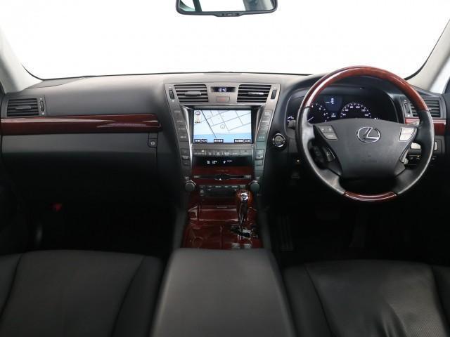 600h バージョンS Iパッケージ 4WD サンルーフ 革(15枚目)