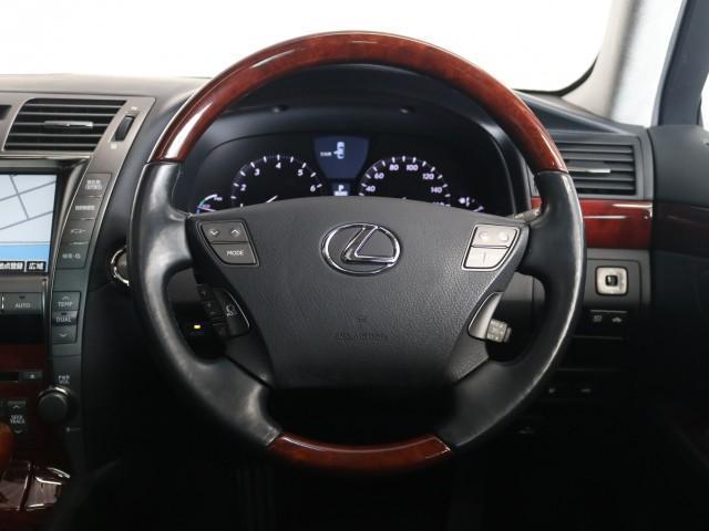 600h バージョンS Iパッケージ 4WD サンルーフ 革(16枚目)