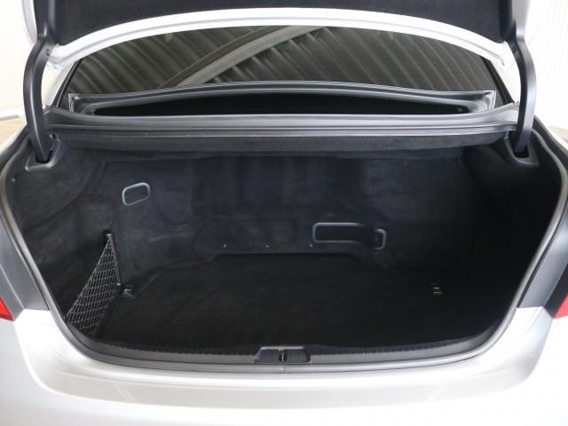 600h バージョンS Iパッケージ 4WD サンルーフ 革(18枚目)