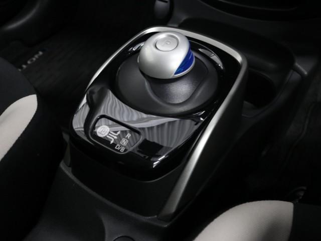 1.2 e-POWER X 禁煙車 ナビ TV Bカメラ(11枚目)