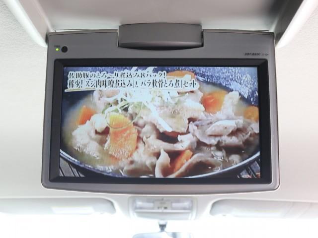 2.0 ZS 純正HDDナビ フルセグ DVD再生 Bカメラ(12枚目)