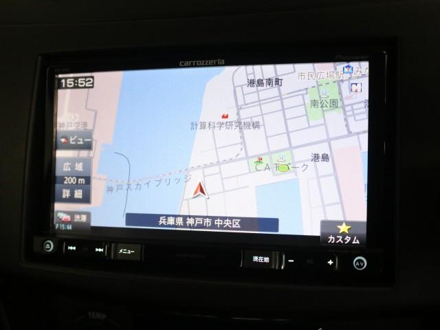 1.2 XG 禁煙車 ナビ ワンセグ DVD ETC(10枚目)
