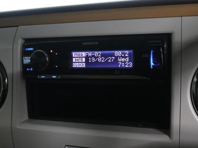 660 ショコラ X 4WD オーディオ ETC スマートキ(10枚目)