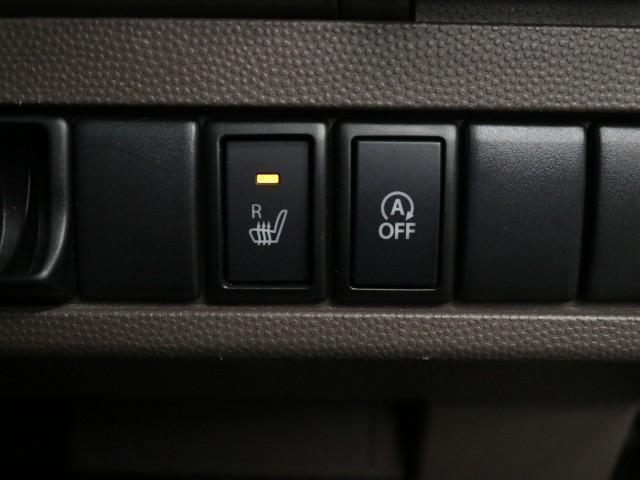 660 ショコラ X 4WD オーディオ ETC スマートキ(12枚目)
