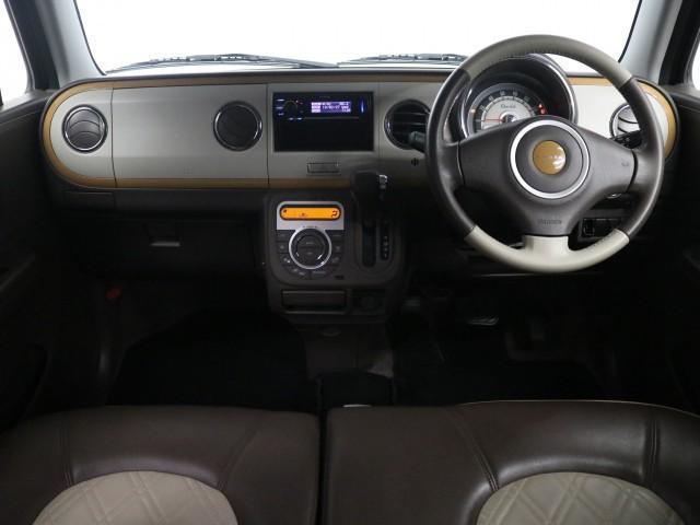 660 ショコラ X 4WD オーディオ ETC スマートキ(15枚目)
