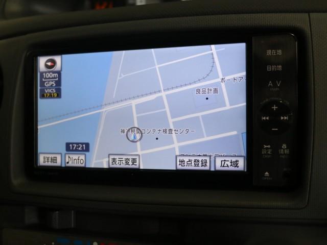 1.5 ダイス 禁煙車 SDナビ フルセグ DVD HID(10枚目)