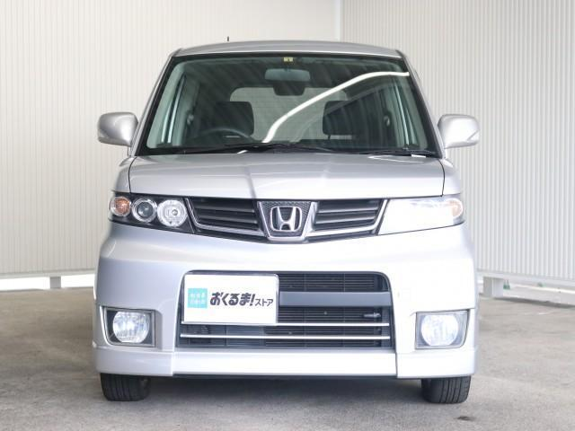 660 スパーク G ダイナミックスペシャル 禁煙車 ナビ(2枚目)