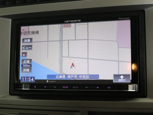 660 スパーク G ダイナミックスペシャル 禁煙車 ナビ(10枚目)