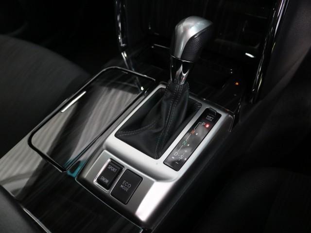 2.5 250G Sパッケージ リラックスセレクション(11枚目)