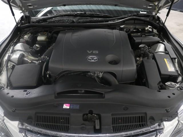 2.5 250G Sパッケージ リラックスセレクション(17枚目)
