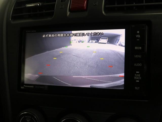 1.6 i-L 禁煙車 横滑り防止 ETC DVD再生(6枚目)