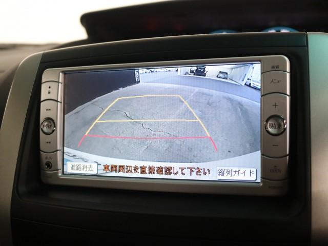 2.0 V ナビ 地デジ DVD ETC Bカメラ(6枚目)